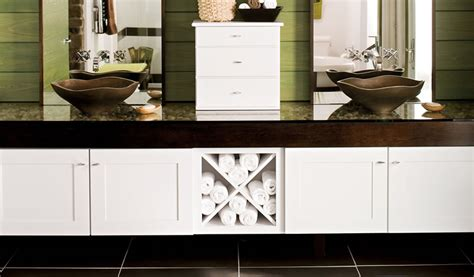 Merillat Bathroom Vanity by Merillat Bathroom Vanities Bathroom Cabinets