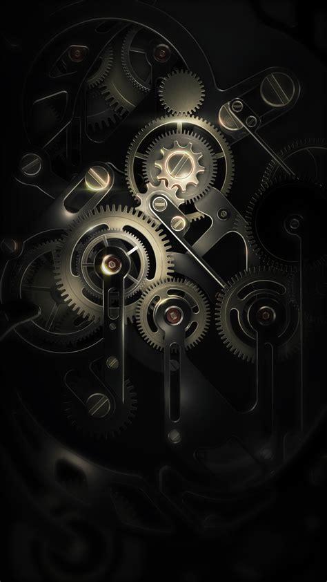 wallpaper for android lenovo lenovo vibe shot wallpapers clockwork android wallpapers