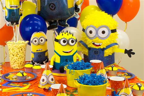 7 Themes For Your Childs Birthday by Unique Birthday Themes For Baby Couture India