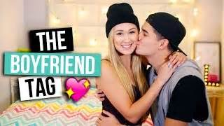 Instant video play gt extreme chapstick challenge w laurdiy