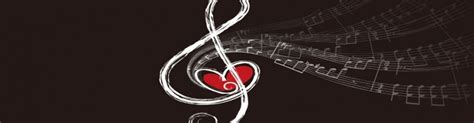 wedding song don t play list wedding list salsa merengue reggaeton