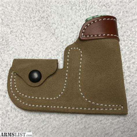 naa pug holster armslist for sale desantis pocket holster naa pug 22 mag