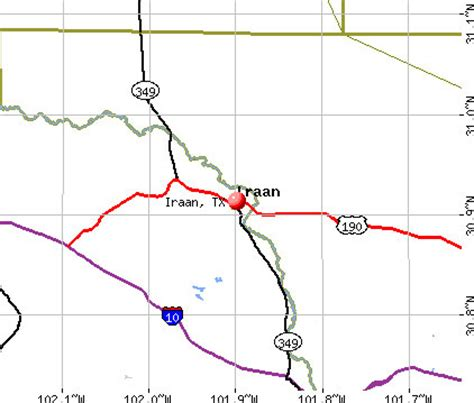 sheffield texas map ralphie on the road 7 baghdad as the alamo welcome to baltimore hon