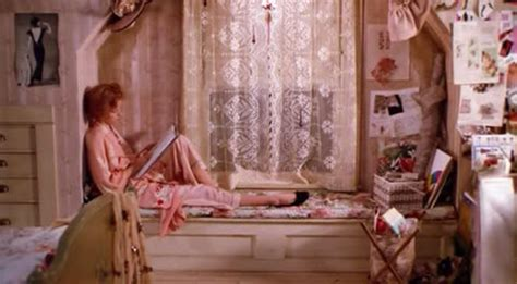in the bedroom film from am 233 lie to tony stark the 15 best bedrooms on film