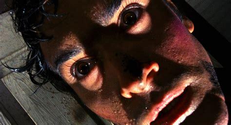 horror movie evil dead download evil dead horror dark fd wallpaper 1920x1040 236056