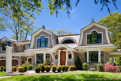 incredible new top high end custom home builders in southborough ma united states pictures and videos and