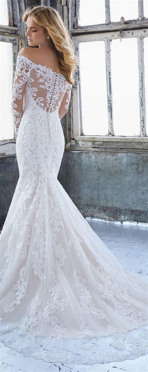 Morilee  Ee  Wedding Ee   Dresses For  Trends Oh  Ee  Best Ee   Day Ever