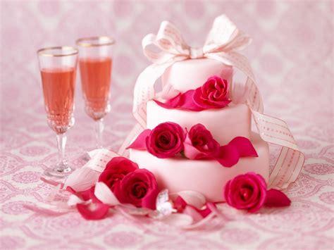 wallpaper flower romantic flower photos romantic event with roses
