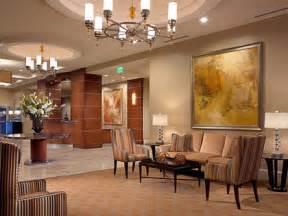 senior living experience sr living pinterest senior susie lyons interiors care homes