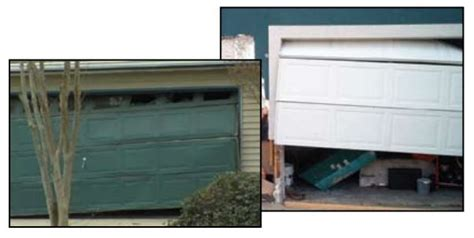 Garage Door Flood Vents by Flood Vents For Parking Garage Doors