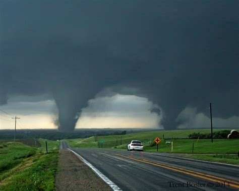 Helping rural Nebraska rebuild after rare twin tornadoes