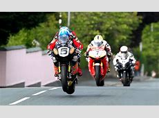 World's Most Dangerous Deadliest Mad Race | Isle of Man ... 2016 Isle Of Man Crashes