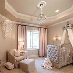 Nursery Room best 10 girl nursery colors ideas on pinterest girl