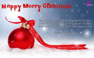 happy holidays messages business merry wishes messages quotes