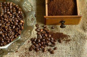 Kaffee Gegen Schnecken 5136 by Kaffee Gegen Schnecken Hausmittel Im Test Was Ist Dran