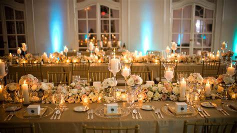 gold wedding theme tidebuy
