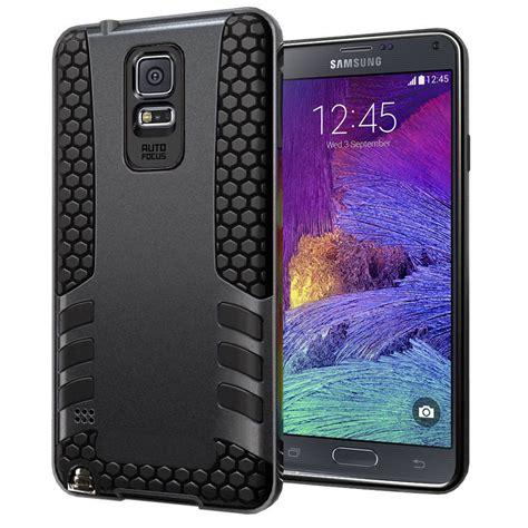 Deal Hardcase Baseus Thin Samsung Galaxy Note 8 Original samsung galaxy note 4 sm n910s thin armor hybrid rugged