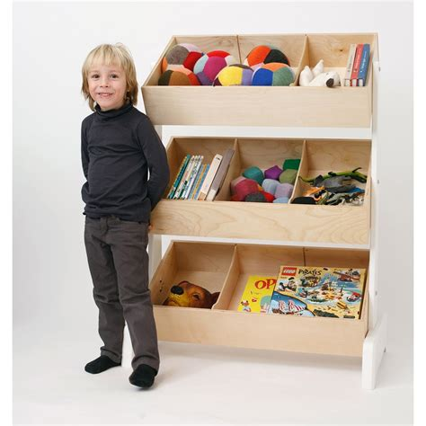kid toy storage stylish storage solutions for children s rooms simple