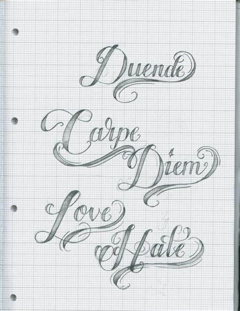 tattoo lettering script tattoo tattoo ideas tattoo design