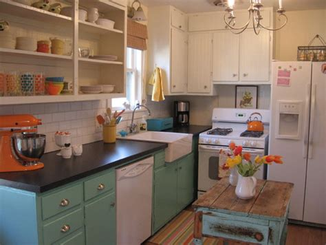 eclectic kitchen cabinets stalled on cabinet and paint style colors help