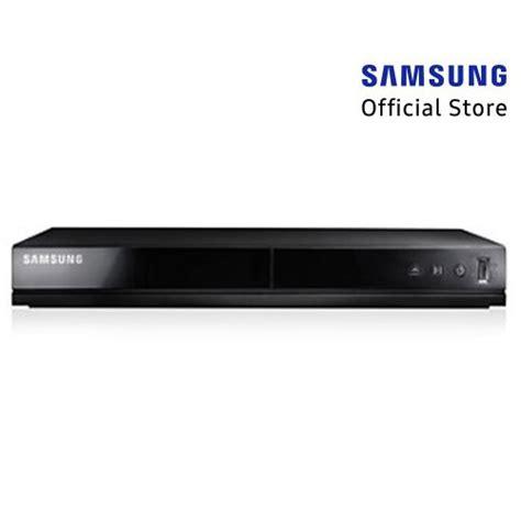Dvd Koleksi Audio Utada Hikaru jual samsung dvd player dvd e360 murah bhinneka