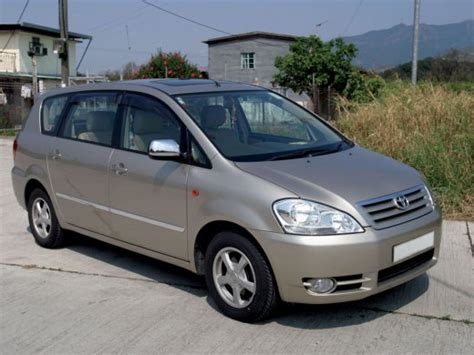 used toyota car prices toyota picnic used car prices hong kong