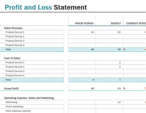 profit loss analysis template even analysis template analysis excel even