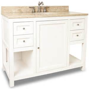 Details dimensions 36h x 48w x 22d finish white off white material