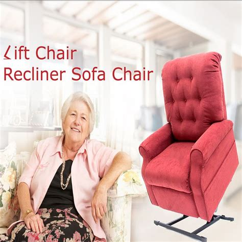 senior lift chair recliner best 25 chairs recliners ideas on pinterest stylish