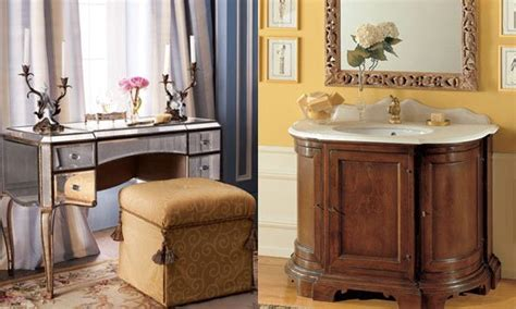 bathroom vanity definition vanity popsugar home