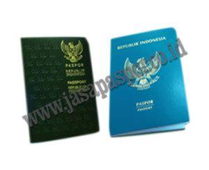 pembuatan paspor walk in biro jasa pembuatan paspor di jakarta timur jasapaspor co id