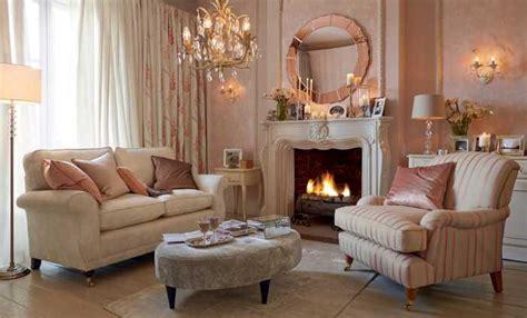 current decorating trends современная laura ashley пуфик блог о дизайне интерьера