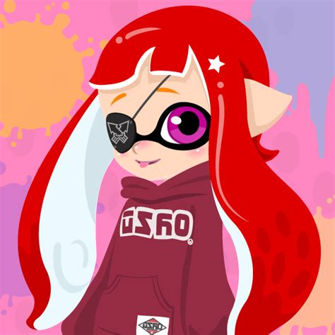 avatar assembled the social and technical anatomy of digital bodies digital formations books fan make your own splatoon avatar gonintendo
