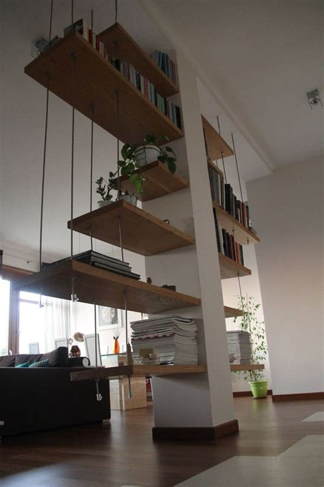 libreria massaro 12 best pilastro in soggiorno images on