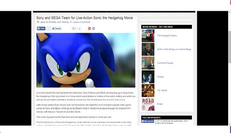 Internet Meme Database - sonic the hedgehog know your meme internet meme database