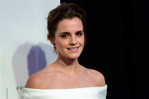 emma watson quot the circle quot press tour portraits in paris emma watson tom hanks at the circle premiere in new york