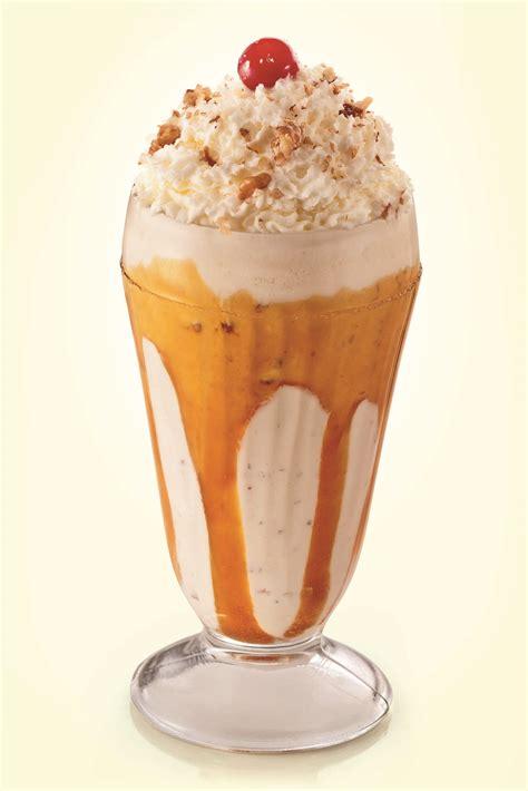shaker shaking milkshakes on pinterest milk shakes milkshake bar and