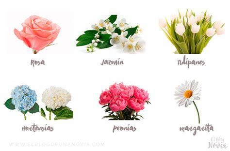 imagenes de flores y sus nombres list of synonyms and antonyms of the word nombres de las