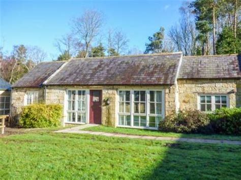 northumberland self catering cottage kizzie s cottage