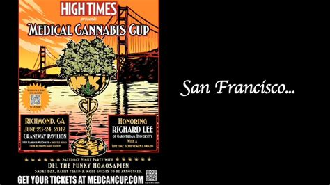 24 Hour Detox For Marijuana High Times by 27 Best Events Or Festivals Images On Festival