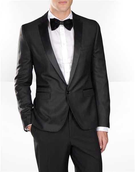 Black Blazer 1 d g blazers s fashion