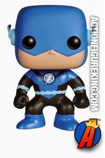 Funko Pop Heroes Flash funko pop heroes fugitive toys exclusive blue lantern