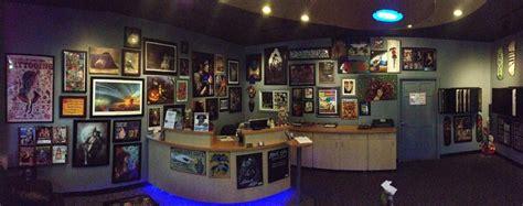black lotus tattoo gallery maryland black lotus tattoo gallery hanover md 21076 410 487