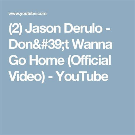 17 best ideas about jason derulo on jason