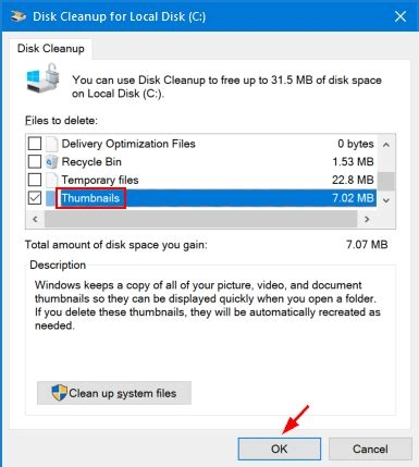 reset windows password cache how to clear the thumbnail cache in windows 10 password