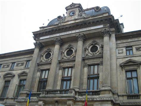banca march wikipedia governatore della banca nazionale della romania wikipedia
