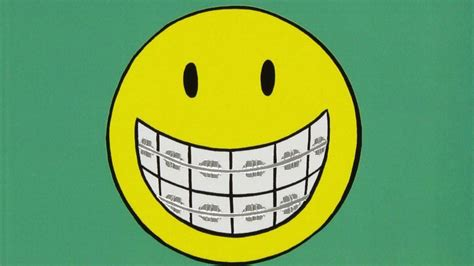 pictures of the book smile 5 middle grade graphic novels for fans of raina telgemeier