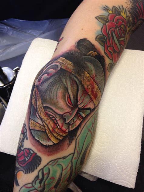 tattoo removal colchester arran burton cosmic colchester photo samurai