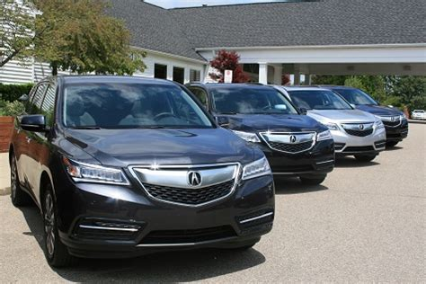 Car And Driver Sweepstakes 2014 - sweepstakes acura 2014 autos weblog