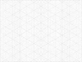 3d graph paper template the 3d graph paper 1 can help you make a professional and